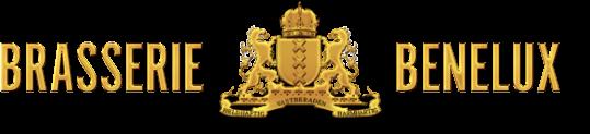 Brasserie Benelux NY